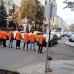 Дольщики жилых комплексов «Царицыно» призывают не допустить банкротства страховщика