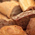 Как съедать меньше акриламида, и почему это важно