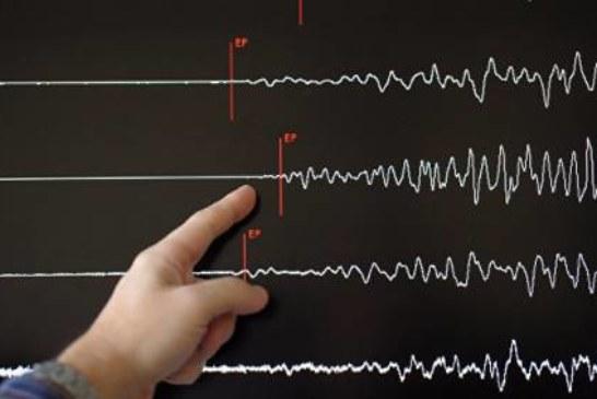 Сейсмологи научили искусственный разум предсказывать землетрясения