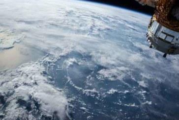 Главной угрозой для межпланетных путешественников оказалась не радиация