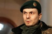 Осмаев рассказал подробности гибели своей жены