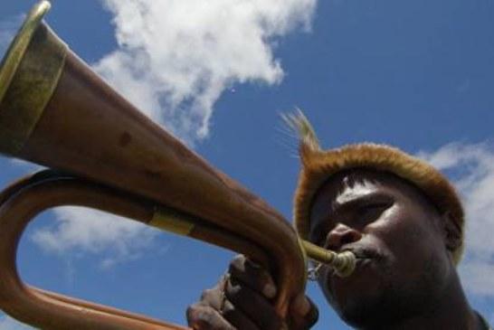 Ученые: древнейшие жители Африки могли обладать светлой кожей