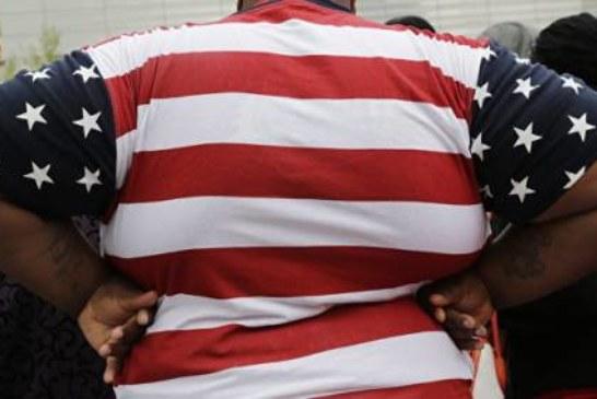 Представлен эффективный способ борьбы с ожирением
