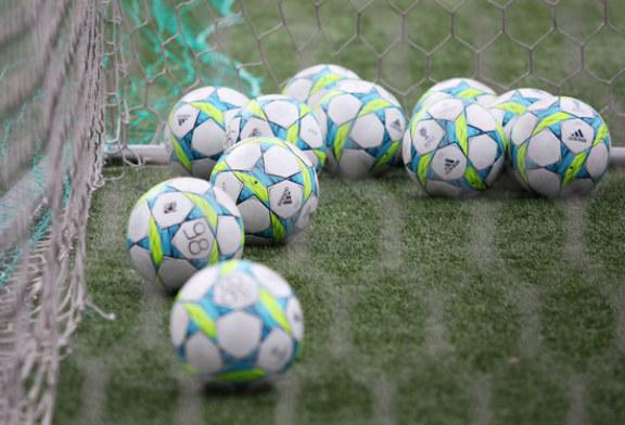 Футбольный арбитр Виктор Филиппов: «Видеоповторы не должны заменять саму игру»