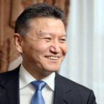 Как усадить за шахматную доску Трампа и Ким Чен Ына
