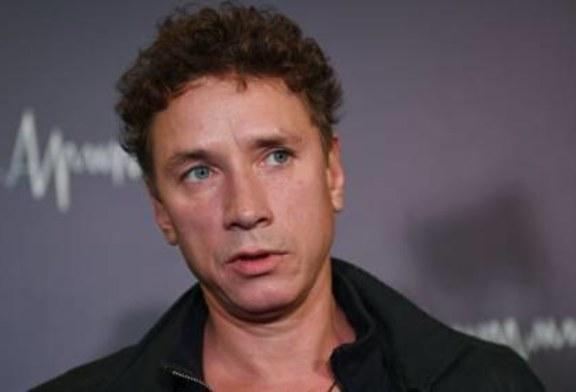 Исполнитель главной роли в «Аритмии» получил приз на кинофестивале в Чикаго