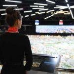 Около 10 тыс. человек осмотрели макет Москвы на ВДНХ