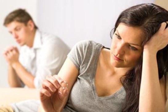Всего три слова: ученые рассказали, как распознать ложь в беседе с женщиной