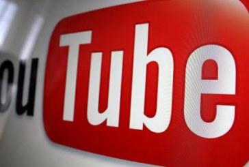Google о видео об Усманове: у ФБК есть возможность убрать ролик
