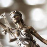 Суд вынес приговор женщинам, истязавшим шестерых детей под Ярославлем
