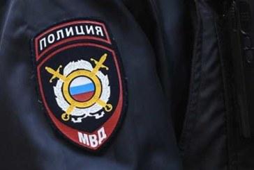 Жителя Новосибирской области осудили за убийство тещи ледорубом