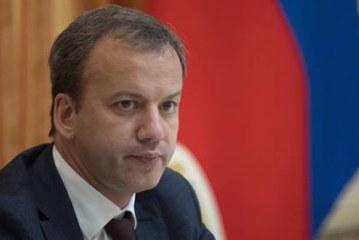 Дворкович: введенные Турцией ограничения влияют на решение по томатам