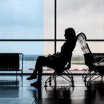 В Екатеринбурге совершил вынужденную посадку рейс «Аэрофлота» Сургут-Москва