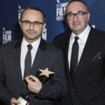 Фильм Звягинцева «Нелюбовь» получил Гран-при Лондонского кинофестиваля