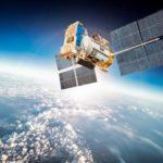 Формула ГЛОНАСС: как спутник выделяет из миллиардов сигналов нужный