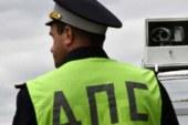 Минкультуры отправило МВД свои предложения о соблюдении ПДД в кино
