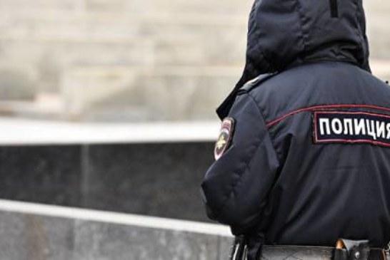 Под Красноярском главу города и депутата подозревают в мошенничестве