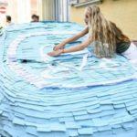 «Грешники» стоянки: Как наказывают нарушителей правил парковки в Германии