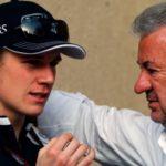 Бывший менеджер Шумахера призвал рассказать правду о состоянии гонщика