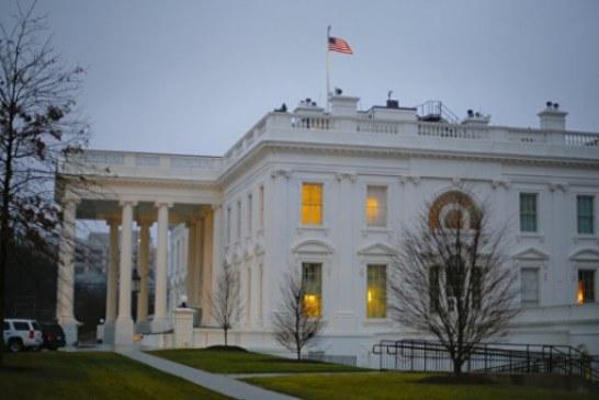 Белый дом назвал верным шагом расследование конгресса по «урановой сделке»