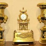 Помощница антиквара распродала коллекцию стоимостью почти в 42 млн рублей