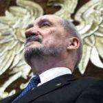 Польша опровергла слова России о размещении новых американских танков