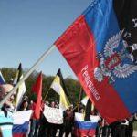 России стыдно за Донбасс