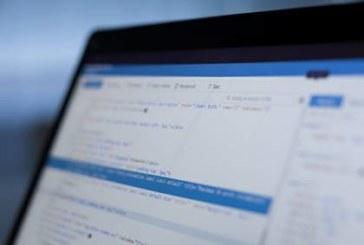 Госдума приняла в I чтении закон о штрафах за обход запрета анонимайзеров