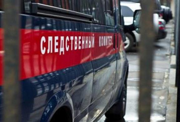 Более 20 детей могли пострадать от «гинеколога» из Красноярска