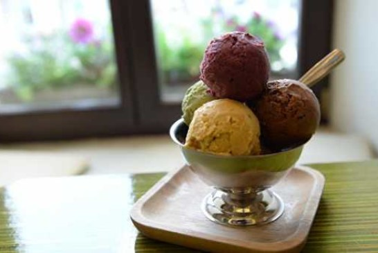 «Масса возможностей»: мороженщик из Италии рассказал о бизнесе в Крыму