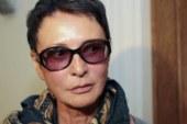 Хакамада рассказала о переговорах с террористами на Дубровке