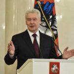 Собянин распорядился повысить зарплату врачей до 120 тысяч рублей
