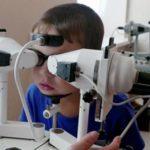 Кузнецова предложит улучшить качество жизни детей, проходящих лечение