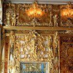 Московские кладоискатели не верят в обнаружение Янтарной комнаты в Германии