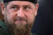 В Чечне не будет анонимных Telegram-каналов, заявил Кадыров