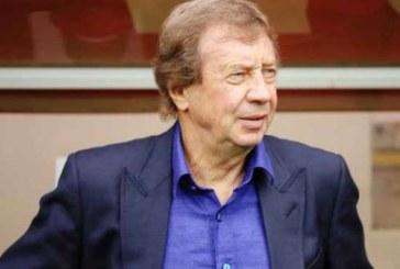 «Локомотив» сыграл вничью с «Шерифом» в Лиге Европы
