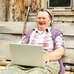 Большинство россиян ждут развития интернет-медицины