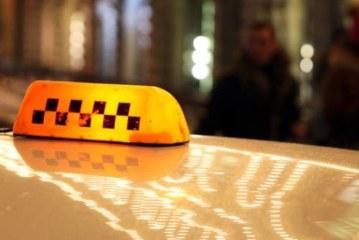 Таксист-отравитель заявил, что хотел оживить диктора Артура Битова