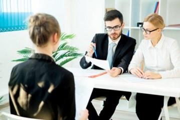 Слепнев: проектный подход станет карьерным лифтом для молодых госслужащих