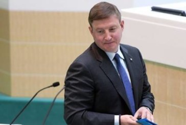 ЕР должна подойти к президентским выборам уверенно, заявил Турчак