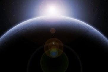Представлены новые доказательства существования «планеты X»
