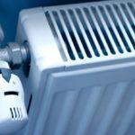 Подзаконные акты к новой модели рынка тепла разработают к июлю 2018 года