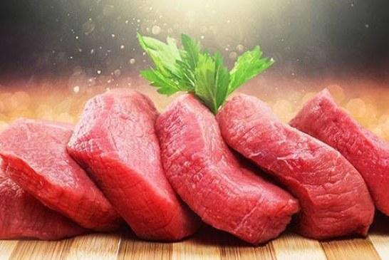 Как распознать мясо, вызывающее рак