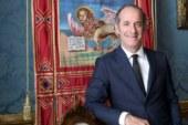Итальянский политик раскритиковал антироссийские санкции