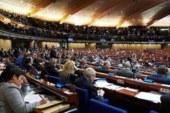 В Совете Европы заявили о готовности к диалогу с Россией по ПАСЕ