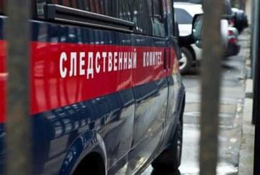 В Воронежской области задержали пару, пытавшуюся продать новорожденную дочь