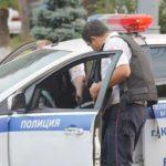 Один человек погиб в ДТП со свадебным кортежем в Краснодарском крае