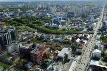 Жительница Урала, удалившая грудь, обжаловала решение суда об изъятии детей