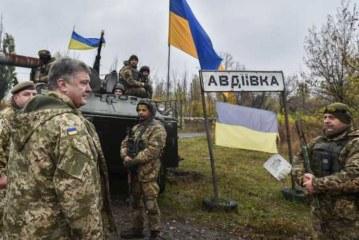 СБУ объяснило рассылку сообщения о раскрытии покушения на Порошенко