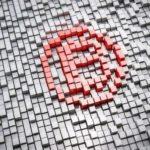 ЦБ начал борьбу с сайтами, на которых продаются биткоины